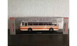 ЛАЗ 699Р, масштабная модель, Classicbus, 1:43, 1/43