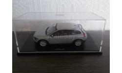 Volvo C30, масштабная модель, 1:43, 1/43, Motorart