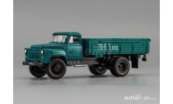 Горький тип 53Ф 1963 (морская волна), масштабная модель, DiP Models, scale43, ГАЗ