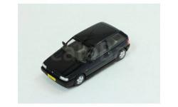 FIAT TIPO 2.0 16V Sedicivalvole 1995 Black