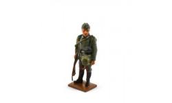 Обер-ефрейтор кавалерии, Разведывательный полк, Германия 1941