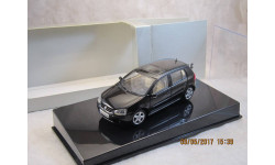 Volkswagen Golf V 1/43 AutoArt, масштабная модель, 1:43
