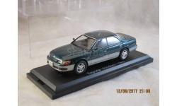 Toyota Windom 3.0G 1/43 IXO, масштабная модель, 1:43, IXO Road (серии MOC, CLC)