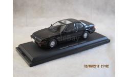 Honda Prelude 2.0 4WS 1/43 Norev