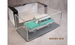 Ford Taunus P2 Kombi 1/43 NEO