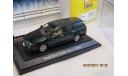 Honda Accord Wagon CM1 1/43 Ebbro, масштабная модель, 1:43