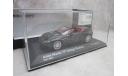 Aston Martin V8 Vantage Roadster 1/43 Minichamps, масштабная модель, 1:43