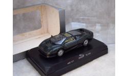 Jaguar XJ220 1/43 Detail Cars