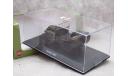 ГАЗ-64 1941 1/43 DIP ДИП, масштабная модель, DiP Models, scale43