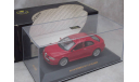 Alfa Romeo GT 3.2 V6 2004 1/43 IXO, масштабная модель, IXO Road (серии MOC, CLC), scale43
