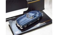 Mercedes Benz 300SL (W198) 1955 1/43 IXO