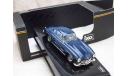 Mercedes Benz 300SL (W198) 1955 1/43 IXO, масштабная модель, Mercedes-Benz, IXO Road (серии MOC, CLC), 1:43