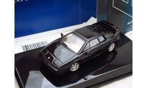LOTUS ESPRIT V8 1/43 AutoArt, масштабная модель, scale43