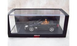 Mercedes-Benz SL65 AMG (R230) 1/43 Absolute HOT Schuco