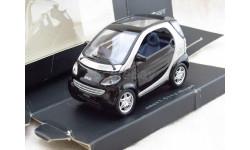 Smart City Coupe инерционная игрушка