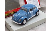 Volkswagen Kafer 1200A (Beetle) 1/43 Schuco Junior Line, масштабная модель, scale43