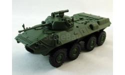 Русские танки №40 БТР-90 (без журнала)