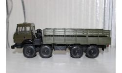 УРАЛ-532301 ХАКИ