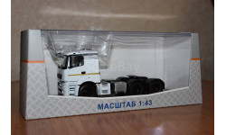 КАМАЗ 65206