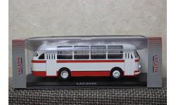 ЛАЗ 695, масштабная модель, Classicbus, 1:43, 1/43