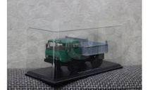 КАЗ 4502, масштабная модель, Start Scale Models (SSM), 1:43, 1/43