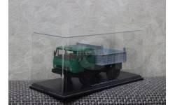 КАЗ 4502