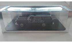 1/43 Mercedes Benz 230 Station Wagon Spark/Adler A006, масштабная модель, 1:43, Mercedes-Benz