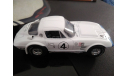 1/43 Chevrolet Corvette Grand Sport 1964 UH Rare, масштабная модель, 1:43, Universal Hobbies, Le man