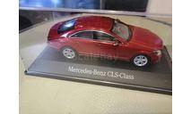 Mercedes GLS 2016, масштабная модель, Mercedes-Benz, Schuco, scale43