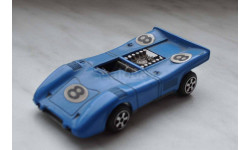 Porsche 917 Politoys 18 Возможен обмен на литературу, проспекты
