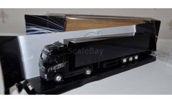 Volvo FH 16 Возможен обмен на литературу, проспекты, масштабная модель, Motorart, scale87