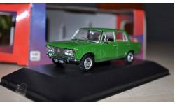 1969 Polski FIAT 125P IST070 Возможен обмен на книги, проспекты, масштабная модель, IST Models, scale43
