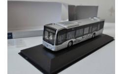 Mercedes Benz Citaro 2013 Bus Возможен обмен на литературу, проспекты, масштабная модель, Mercedes-Benz, Rietze, 1:87, 1/87