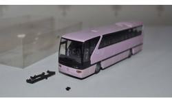 Mercedes Benz O 350 Bus Возможен обмен на литературу, проспекты, масштабная модель, Rietze, scale87, Mercedes-Benz