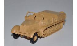Военный транспортер Возможен обмен на литературу, проспекты, масштабная модель, Roco, 1:87, 1/87