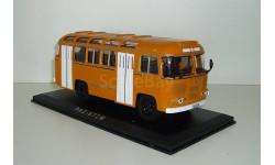 ПАЗ-672М  ClassicBus