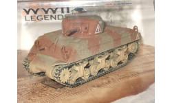 1/50 Corgi M4 Sherman USMC Pasific Theatre diecast танк модель, масштабные модели бронетехники, 1:50