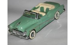 1/43 1953 Buick Skylark Franklin Mint