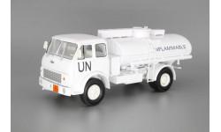 МАЗ-5334 АС-8 ООН