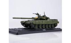 Наши Танки №16, Т-90