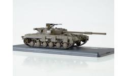 Танк Т-64Б