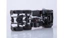 КАМАЗ-44108 седельный тягач, масштабная модель, scale43, ПАО КАМАЗ