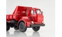 МАЗ-510 (1962), масштабная модель, Наш Автопром, 1:43, 1/43