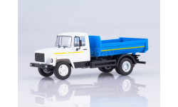 ГАЗ- 35072