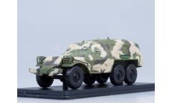 БТР-152К (камуфляж)