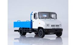 ЗИЛ-5301
