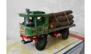 Atkinson Steam Waagon 1918  Matchbox  Металл., масштабная модель, scale0
