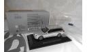 MERCEDES - BENZ   E - CLASSE  ESTATE. KYOCHO, масштабная модель, scale43, Kyosho, Mercedes-Benz