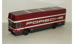 Мерседес Mercedes Porsche Premium Classixxs 1 43, масштабная модель, 1:43, 1/43, Mercedes-Benz