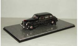 лимузин Зис 115 (110) бронированный автомобиль И.В. Сталина 1945 СССР Dip серия ГОН 1:43 GON115, масштабная модель, DiP Models, scale43